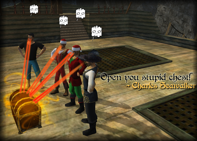 File:Open the chest.png