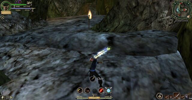 File:Ice, Fire, and Ghost on one sword.jpg