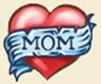 File:Mom-tattoo.jpg