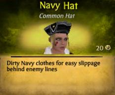 File:NavyHatFemale.jpg