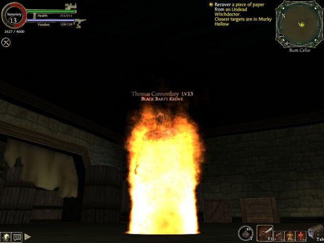 File:Screenshot 2010-07-03 00-19-36.jpg