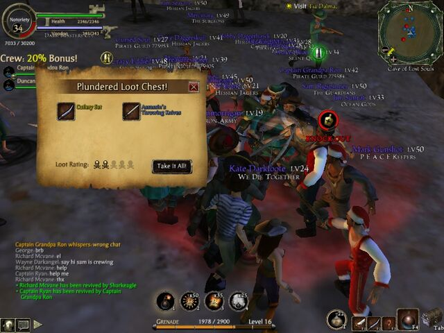 File:Screenshot 2011-01-16 14-36-11.jpg