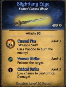 File:Blightfang Blade.jpg