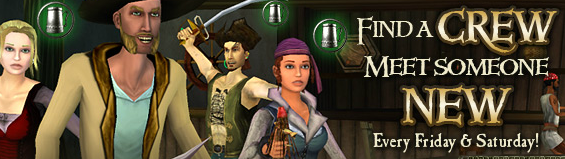 File:Crew days banner.png