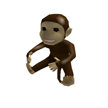 File:Hector the monkey.png