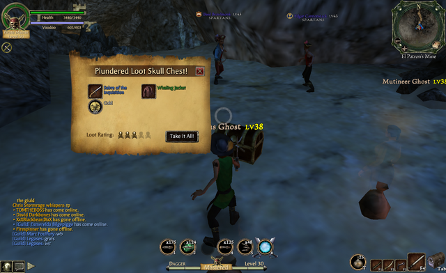 File:Pirates Online 2012-08-11 19-16-12-91.png