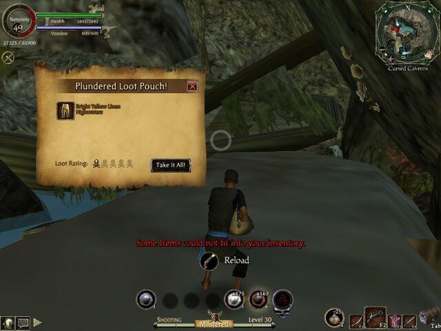 File:Screenshot 2011-11-22 16-05-38.jpg