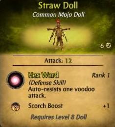 File:Straw Doll.jpg