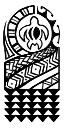 Tattoo arm mono hawaiian copy