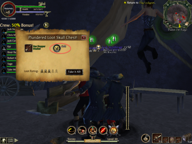 File:1440 Gold.png