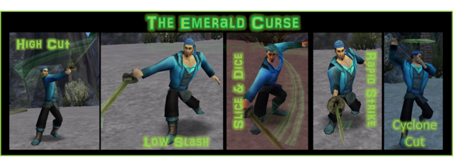 File:Emerald Curse Moves.png