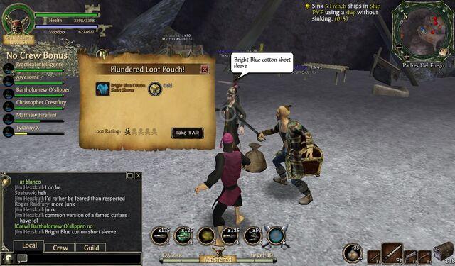 File:Screenshot 2011-12-04 17-35-45.jpg