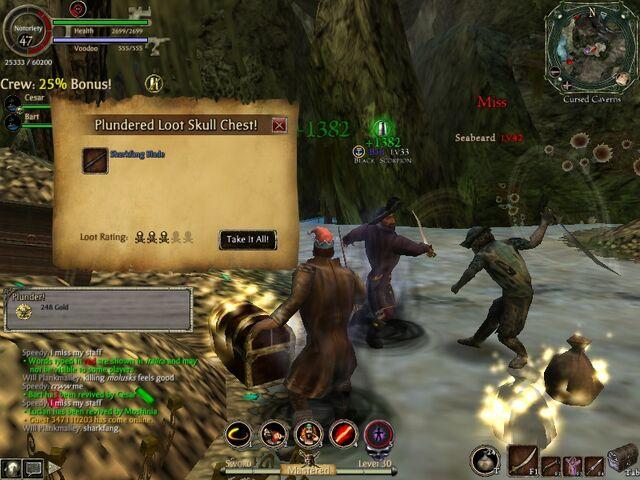 File:Screenshot 2012-02-03 22-55-43.jpg