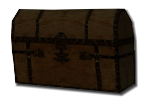 File:Trans loot chest.png