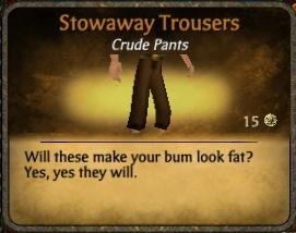 File:Db stowaway trousers.jpg