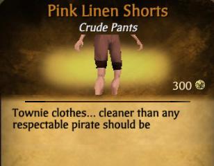 File:Pink Linen Shorts.jpg