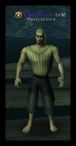 File:Pirate Guild 0 o.o.png