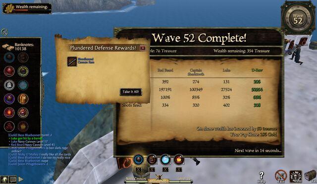 File:Screenshot 2011-12-10 17-35-29.jpg