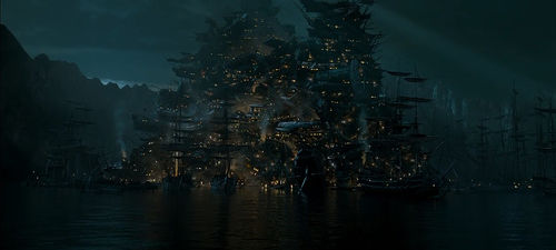 File:ShipwreckCity.jpg
