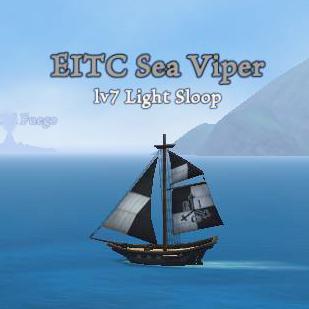 File:EITC Viper.jpg
