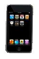 File:Ipod.png