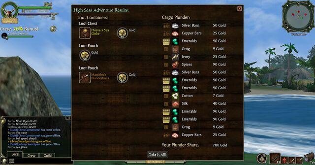 File:Screenshot 2011-08-04 14-39-00.jpg