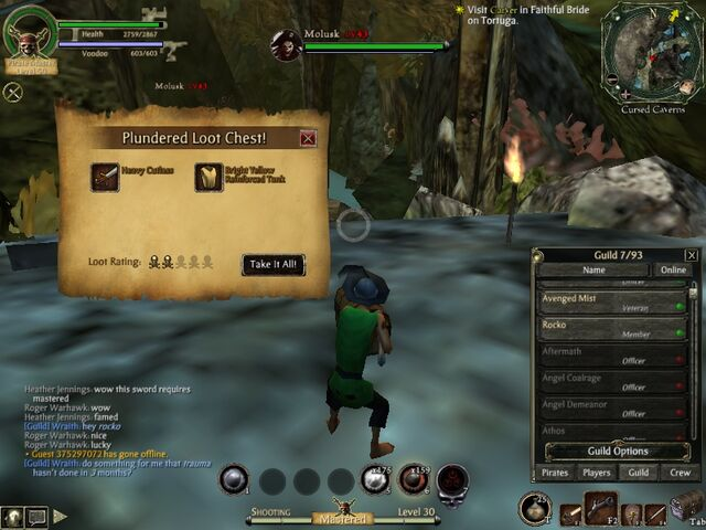 File:Screenshot 2011-09-01 20-48-31.jpg