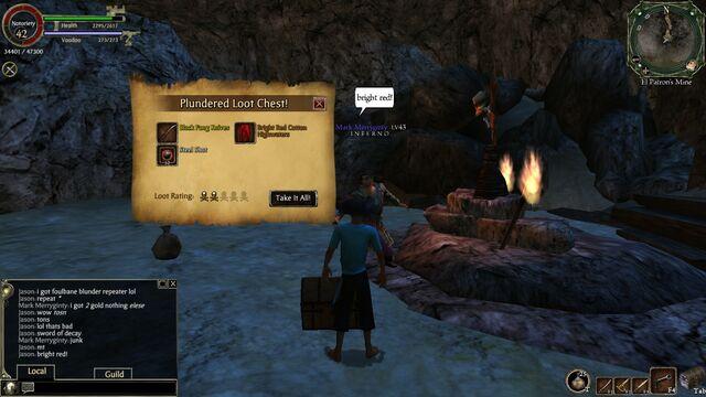 File:Screenshot 2012-12-13 16-40-32.jpg