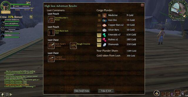 File:Screenshot 2013-04-02 21-21-33.jpg