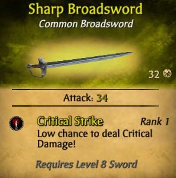 File:Sharp Broadsword.jpg