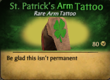 File:St.PattyDisCont.png