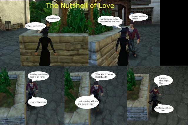 File:The Nutsheel of Love.png