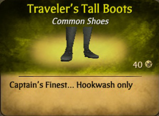 File:Travelers Tall Boots.jpg