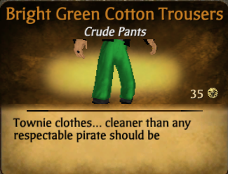 File:Bright green cotton trousers2.png