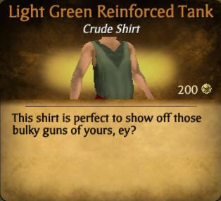 File:Light Green Darker Reinforced Tank.jpg