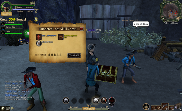 File:Pirates Online 2012-07-17 09-57-07-40.png