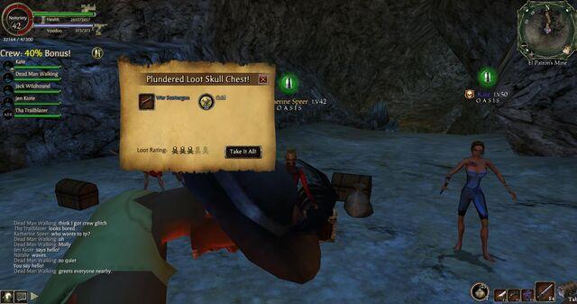 File:Pirates Online 2013-01-26 12-33-09-49.jpg