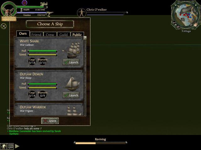 File:Screenshot 2011-08-30 21-51-28.jpg