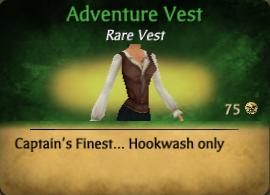 File:Adventure VestF.jpg