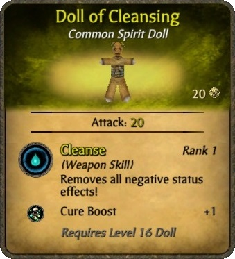 File:Doll of Cleansing Card.png