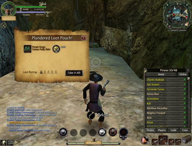 File:Screenshot 2011-11-27 14-04-39.jpg