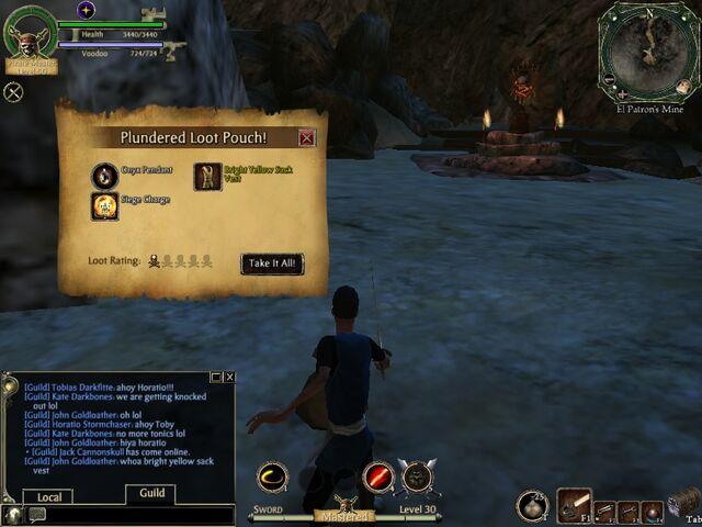 File:Screenshot 2011-12-20 21-00-36.jpg