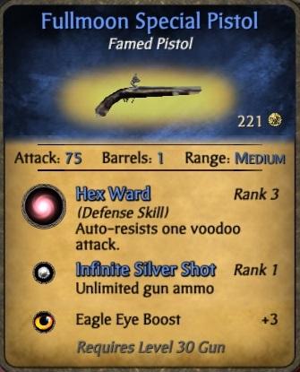 File:Fullmoon Special Pistol Lost Relic.jpg
