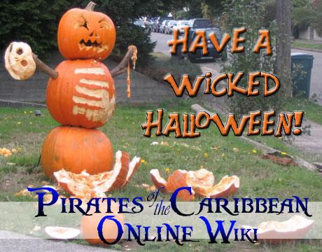 File:Halloween wiki.jpg