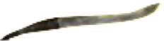 File:Knive3.png