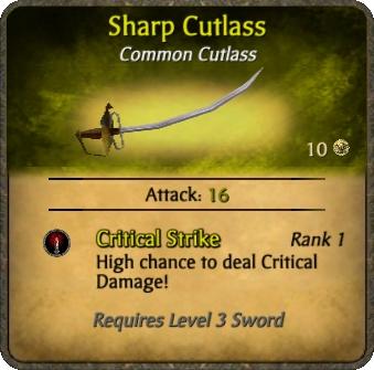 File:Sharp Cutlass.png