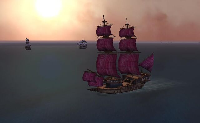 File:Rose sails.jpg