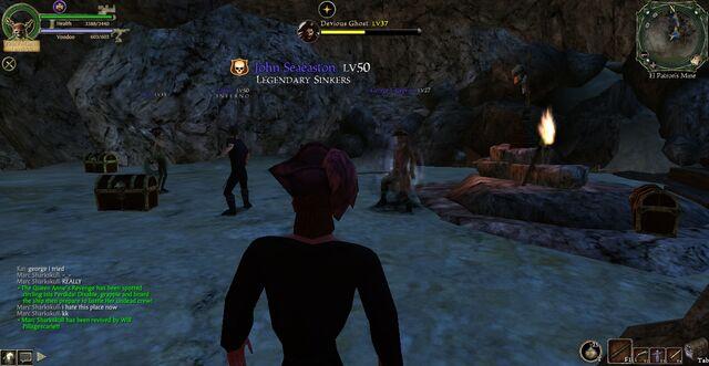 File:Screenshot 2011-09-30 01-12-54.jpg