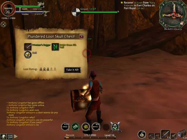 File:Screenshot 2011-11-24 13-58-36.jpg