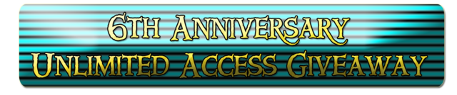 File:6thAnnGiveaway.png